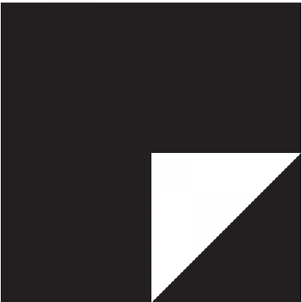 Backdrop CMS, Logo